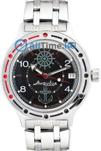 Мужские часы Восток 420526