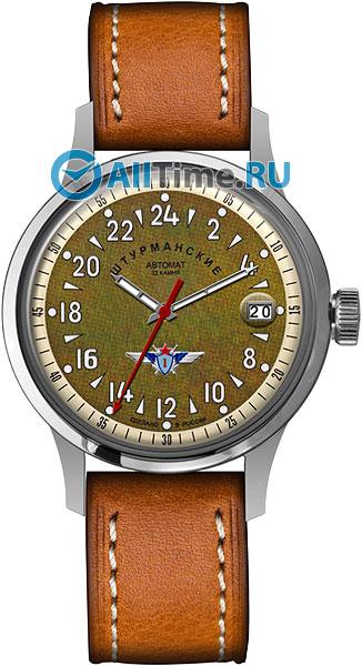 Мужские часы Штурманские 2431-1765933