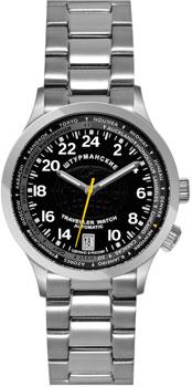 Наручные мужские часы Штурманские 2431-2255288