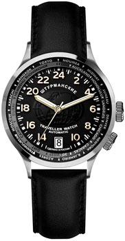 Наручные мужские часы Штурманские 2431-2255289