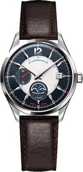 Наручные мужские часы Штурманские 310579-1845988