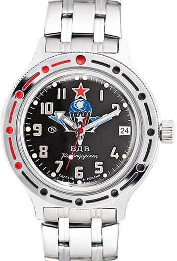 Мужские часы Восток 420288