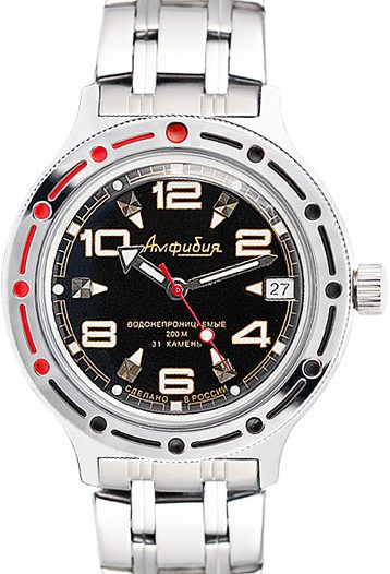 Мужские часы Восток 420335