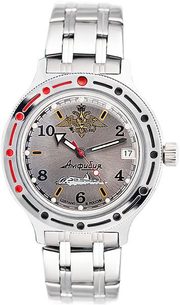 Мужские часы Восток 420392