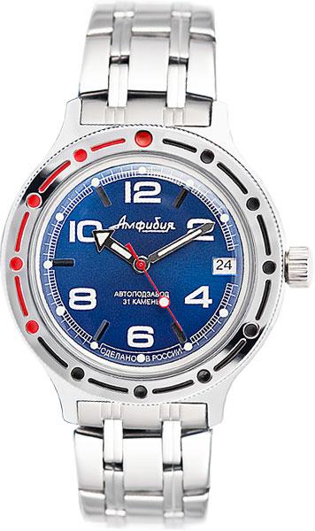 Мужские часы Восток 420432