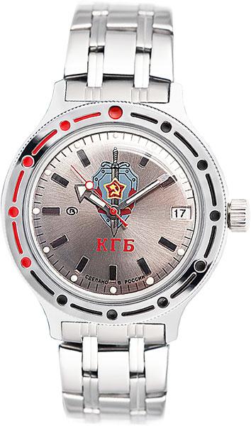 Мужские часы Восток 420892