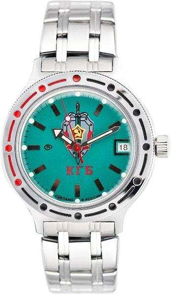 Мужские часы Восток 420945