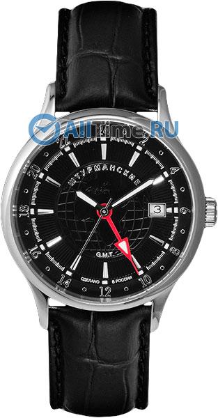 Мужские часы Штурманские 51524-3301806