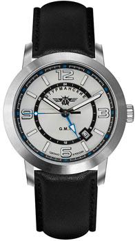 Наручные мужские часы Штурманские 51524-3301808