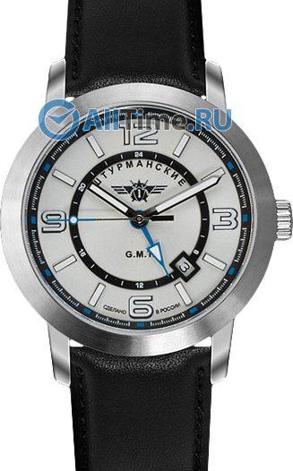 Мужские часы Штурманские 51524-3301808