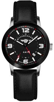 Наручные мужские часы Штурманские 51524-3304809