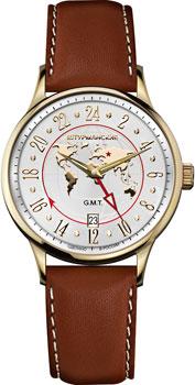Наручные мужские часы Штурманские 51524-3306805