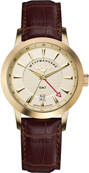Наручные мужские часы Штурманские 51524-3306812