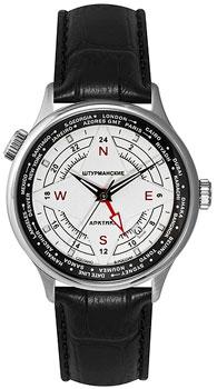 Наручные мужские часы Штурманские 51524-3331818