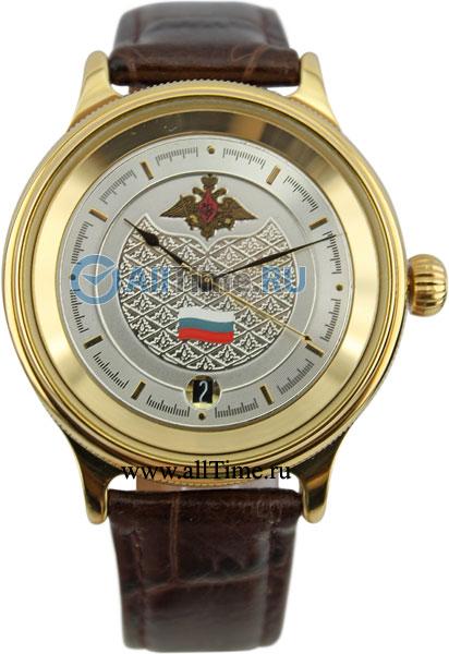 Мужские часы Восток 543364