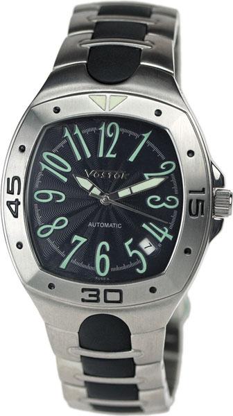 Мужские часы Восток 550908