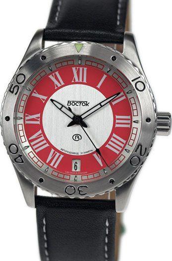 Мужские часы Восток 560256