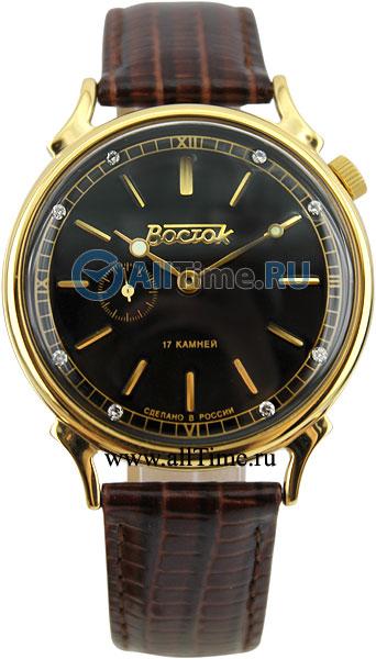 Мужские часы Восток 583565