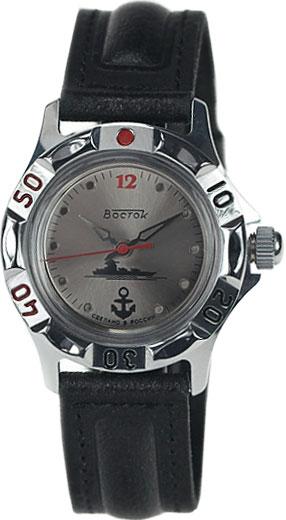 Мужские часы Восток 591568