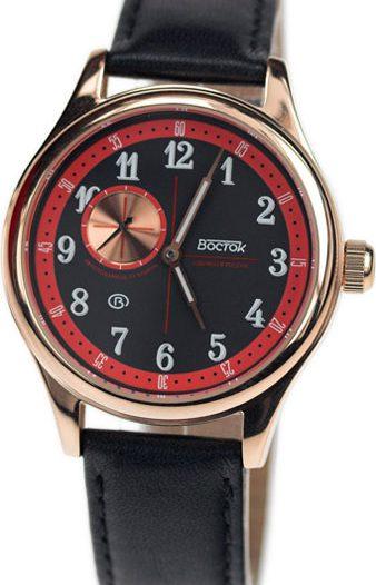 Мужские часы Восток 623267