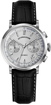 Наручные мужские часы Штурманские 6s21-4765392