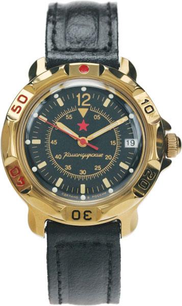 Мужские часы Восток 819399