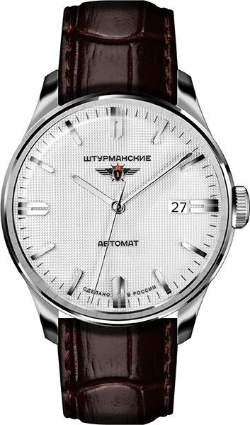Мужские часы Штурманские 9015-1271574