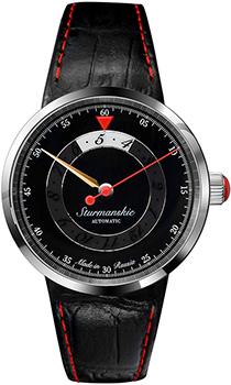 Наручные женские часы Штурманские 9015-1871000