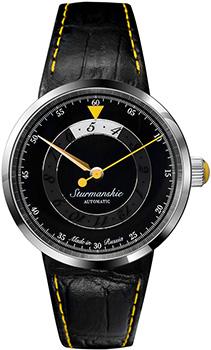 Наручные женские часы Штурманские 9015-1871999