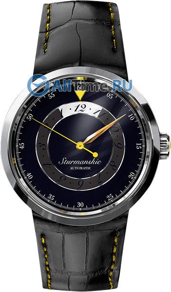Женские часы Штурманские 9015-1871999