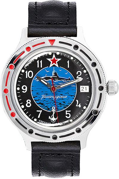 Мужские часы Восток 921163