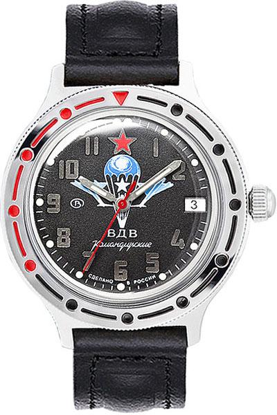 Мужские часы Восток 921288