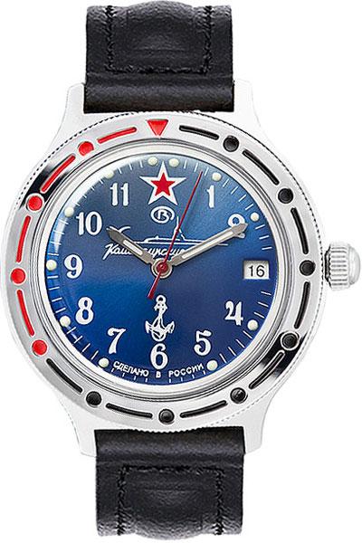 Мужские часы Восток 921289