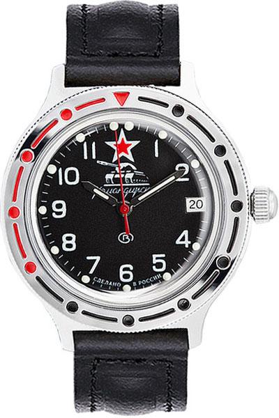 Мужские часы Восток 921306