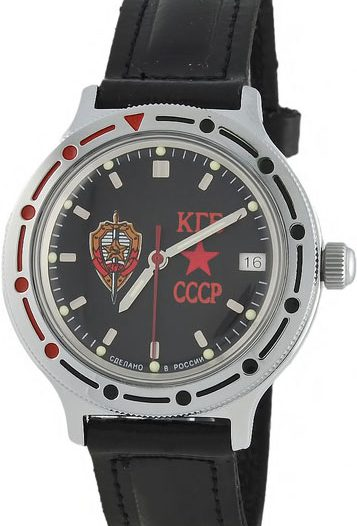 Мужские часы Восток 921457