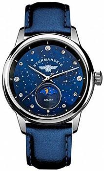 Наручные женские часы Штурманские 9231-5361192