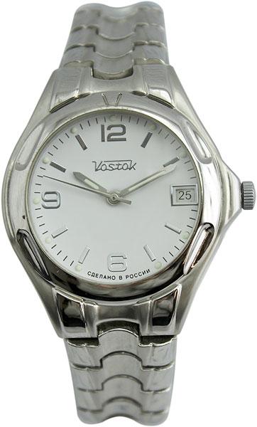 Мужские часы Восток 971200