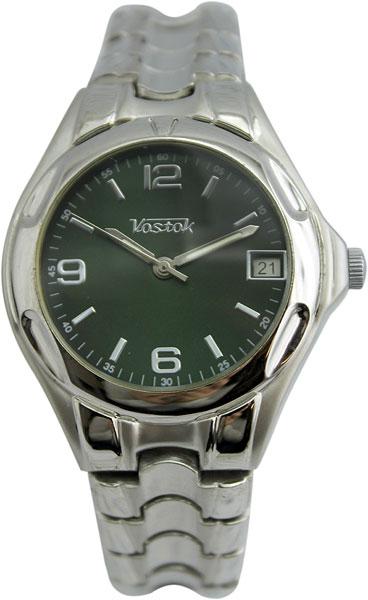 Мужские часы Восток 971201