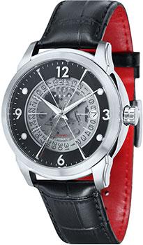 Мужские часы СССР CP-7001-01