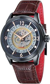 Мужские часы СССР CP-7001-06