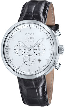 Мужские часы СССР CP-7007-01