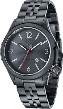 Мужские часы СССР CP-7010-44