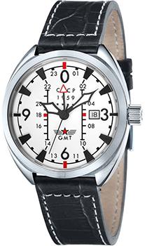 Мужские часы СССР CP-7013-02
