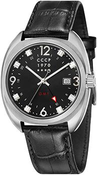 Мужские часы СССР CP-7016-01