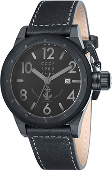 Мужские часы СССР CP-7017-02