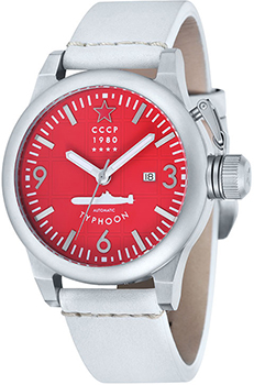 Мужские часы СССР CP-7018-06
