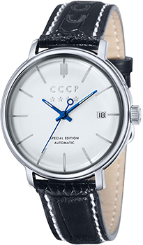Мужские часы СССР CP-7019-02