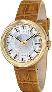 Мужские часы СССР CP-7025-04