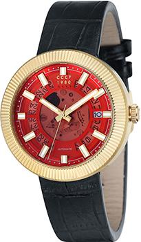 Мужские часы СССР CP-7025-05