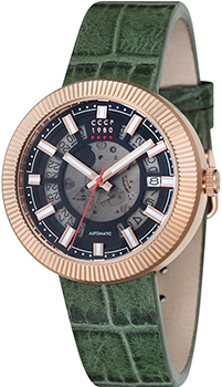 Мужские часы СССР CP-7025-06